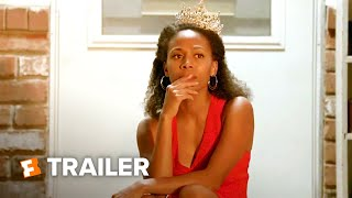 Miss Juneteenth Trailer 1 2020  Movieclips Indie