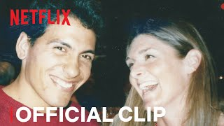 Unsolved Mysteries  Official Clip  Impossible Hotel  Netflix