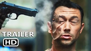 PROJECT POWER Official Trailer 2020 SuperHero Movie