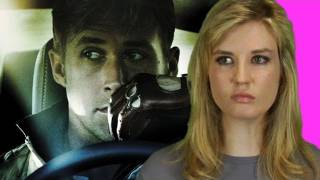 Drive 2011 Movie Review Beyond The Trailer