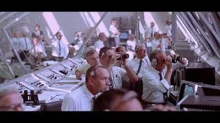 Apollo 11 2019  Trailer