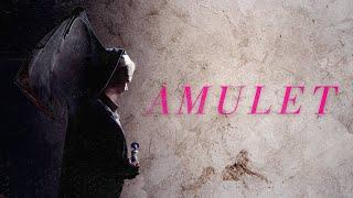 Amulet  Official Trailer