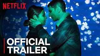 The Hook Up Plan  Official Trailer HD  Netflix