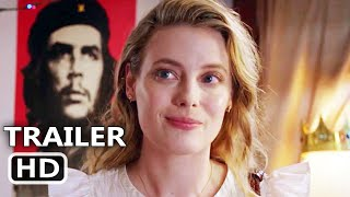 I USED TO GO HERE Trailer 2020 Gillian Jacobs Jemaine Clement Comedy Movie