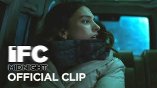 Centigrade  Opening Sequence Official Clip I HD I IFC Midnight