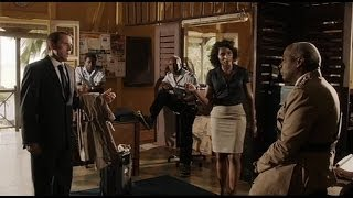 Death in paradise  Trailer  Original Version