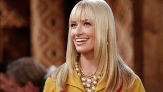 What Happened To The 2 Broke Girls Cast After The Show Ended