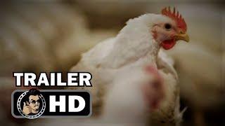 ROTTEN Official Trailer HD Netflix FoodTrue Crime Documentary Series Series