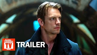 Altered Carbon Season 1 Trailer  Rotten Tomatoes TV