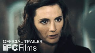 A Call to Spy  Official Trailer  HD  IFC Films