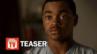 Power Book II Ghost Season 1 Teaser  Rotten Tomatoes TV