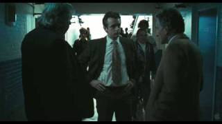 The Damned United2009 set in 1960s and 70s EnglandHD TRAILER