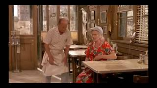 batteries not included  Is it Sunday  Hume Cronyn x Jessica Tandy x Tom Aldredge