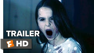 The Hollow Child Trailer 1 2018  Movieclips Indie