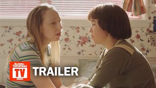 Pen15 Season 2 Trailer  Rotten Tomatoes TV