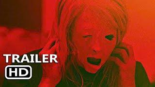 POSSESSOR Official Trailer 2020 Horror SciFi Movie