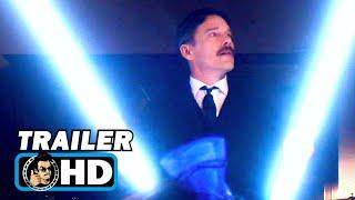 TESLA Trailer 2020 Ethan Hawke as Nikola Tesla Movie HD