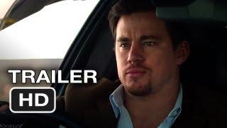 10 Years Official Trailer 1 2012 Channing Tatum Rosario Dawson Movie HD