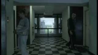 15 Storeys High S02E01 Vince The Shirker