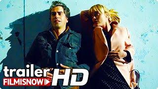 10 THINGS WE SHOULD DO BEFORE WE BREAK UP Trailer 2020 Romcom Movie