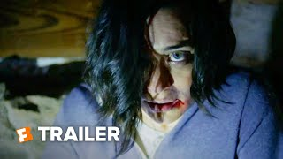 Alone Trailer 1 2020  Movieclips Indie