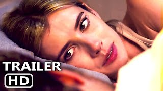 HOLIDATE Trailer 2020 Emma Roberts Luke Bracey Romance Movie