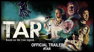 TAR 2020  Official Trailer HD