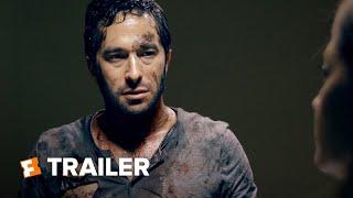 Tar Trailer 1 2020  Movieclips Indie