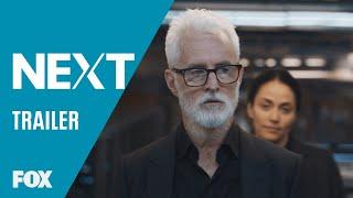 Official Trailer NEXT  FOX ENTERTAINMENT