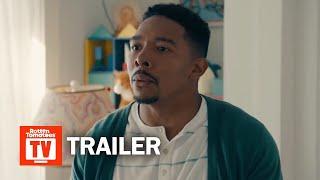 Sneakerheads Season 1 Trailer  Rotten Tomatoes TV
