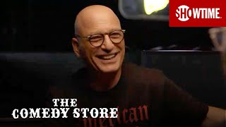 The Comedy Store 2020 Official Teaser  SHOWTIME Documentary Series