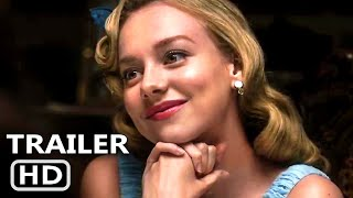 SOMEONE HAS TO DIE Trailer 2020 Ester Expsito Netflix Series