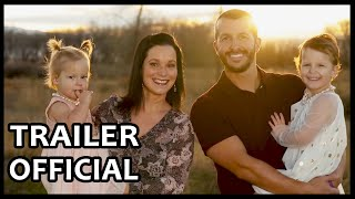 American Murder The Family Next Door Official Trailer 2020  Documentary Movies Series