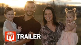 American Murder The Family Next Door Trailer 1 2020  Rotten Tomatoes TV
