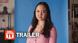 Grand Army Season 1 Trailer  Rotten Tomatoes TV