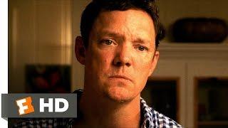The Descendants 45 Movie CLIP  It Was Just an Affair 2011 HD