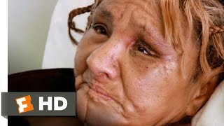Sicko 68 Movie CLIP  Dumping Patients 2007 HD