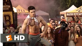 Neighbors 2 Sorority Rising  Teddys Dance Scene 610  Movieclips
