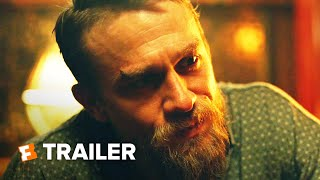 Jungleland Trailer 1 2020  Movieclips Trailers