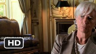 Inside Job 3 Movie CLIP  Lehman Brothers Goes Bankrupt 2010 HD