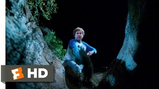 Step Brothers 78 Movie Clip  Buried Alive 2008 HD