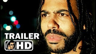 BLINDSPOTTING Official Trailer 2018 Daveed Diggs Drama Movie HD