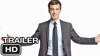 How to with John Wilson 2020 Trailer  HBO