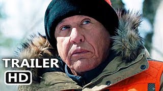 BLOOD AND MONEY Trailer 2020 Tom Berenger Survival Movie