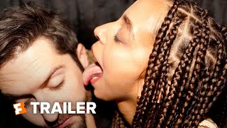 Echo Boomers Trailer 1 2020  Movieclips Indie