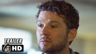 BIG SKY Official Trailer HD Ryan Phillippe