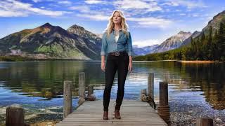 Big Sky Coming Soon to Tuesdays on ABC