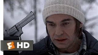 A Simple Plan 88 Movie CLIP  Im Tired Hank 1998 HD