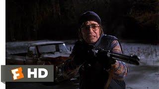 A Simple Plan 48 Movie CLIP  SelfDefense 1998 HD