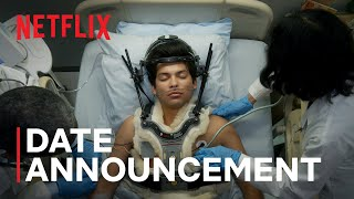 Cobra Kai  Season 3 Date Announcement Teaser  Netflix